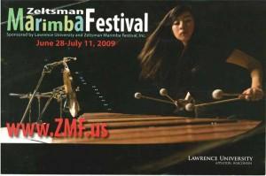 ZMF 2009